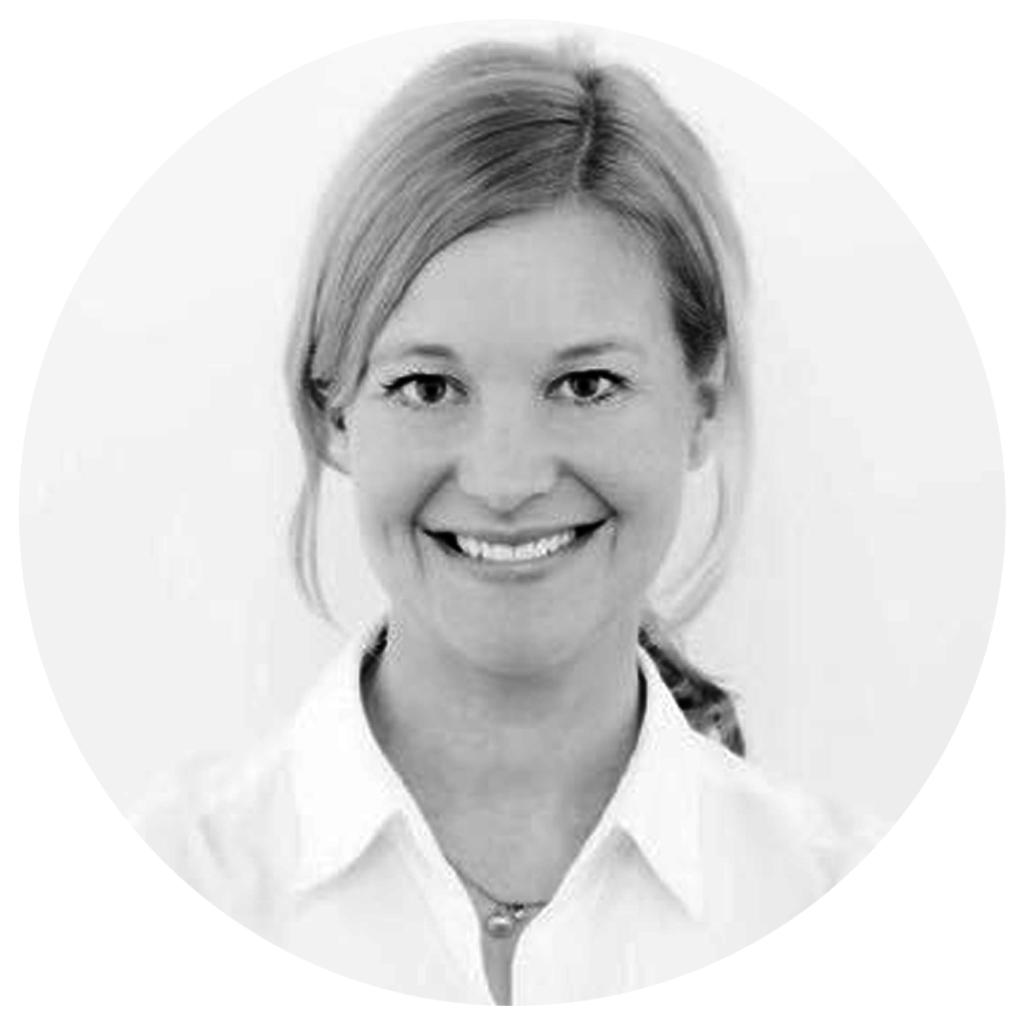 Jasmin Stemig, Payback, Podcastwerbung