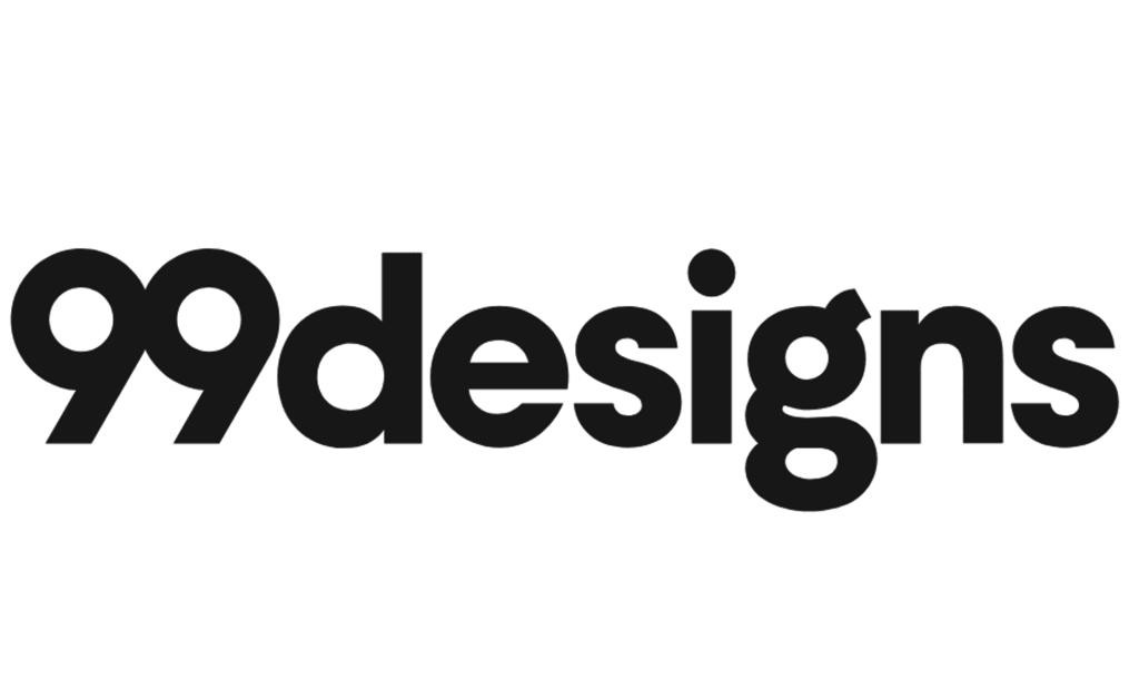 Podcastwerbung, Podcast Advertising, digital kompakt, 99Designs