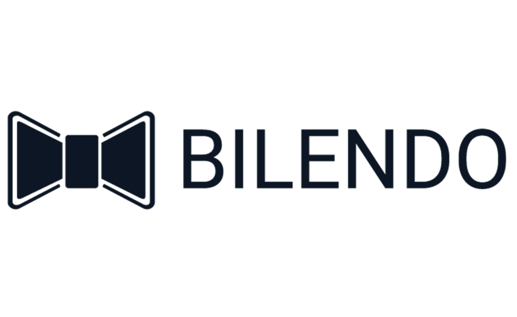 Podcastwerbung, Podcast Advertising, digital kompakt, Bilendo