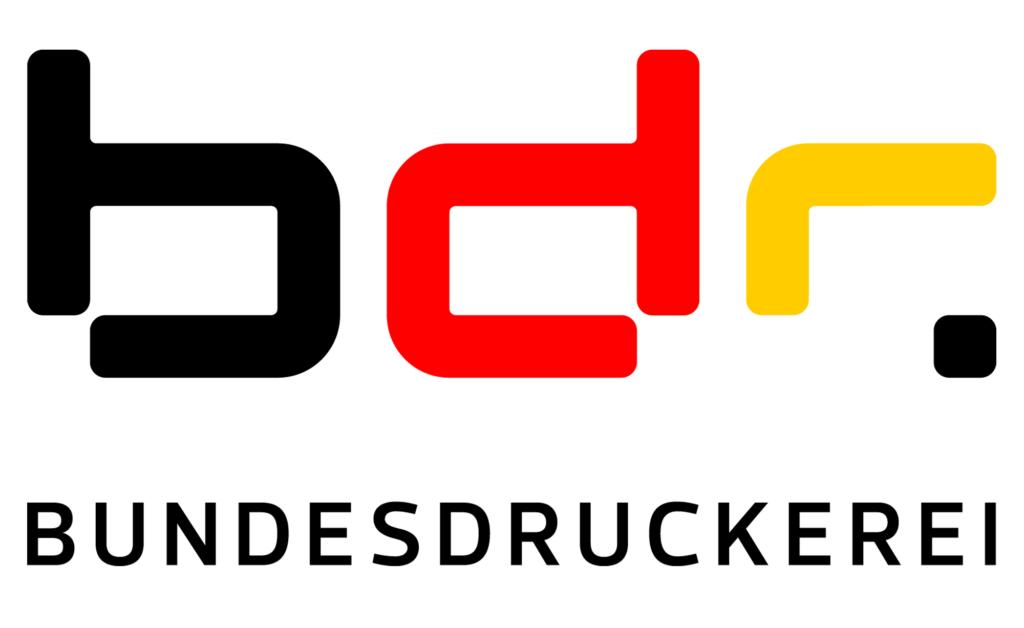 Podcastwerbung, Podcast Advertising, Bundesdruckerei, digital kompakt