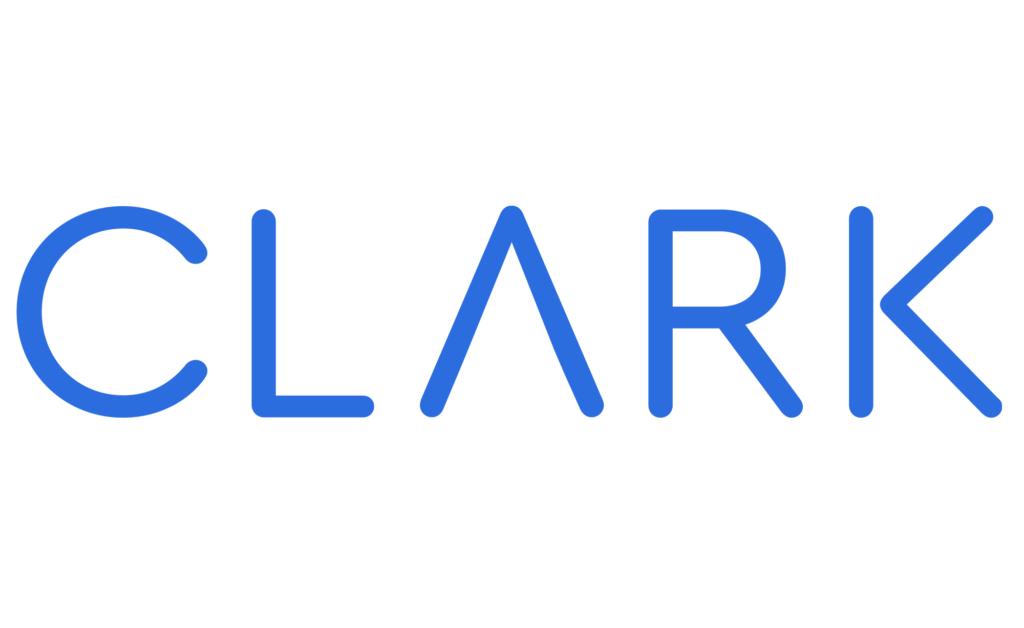 Podcastwerbung, Podcast Advertising, Clark, digital kompakt
