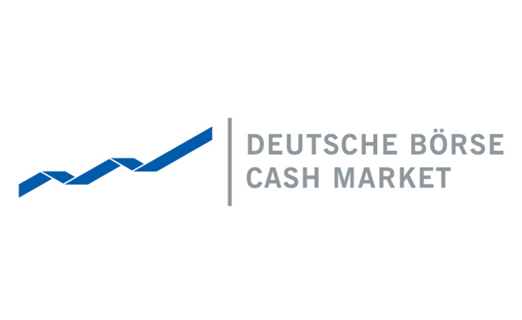 Podcastwerbung, Podcast Advertising, Deutsche Boerse digital kompakt