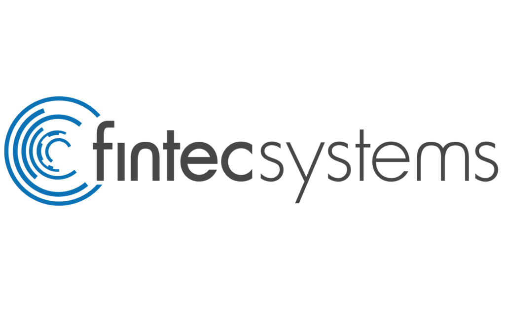 Podcastwerbung, Podcast Advertising, Fintec Systems, digital kompakt