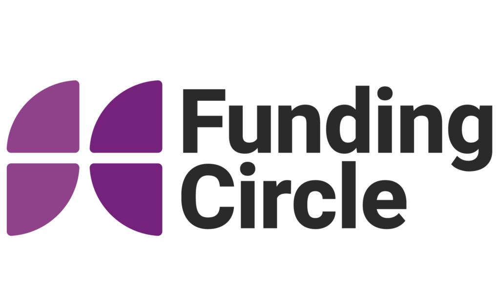 Podcastwerbung, Podcast Advertising, Funding Circle, digital kompakt
