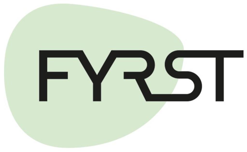 Podcastwerbung, Podcast Advertising, digital kompakt, Fyrst