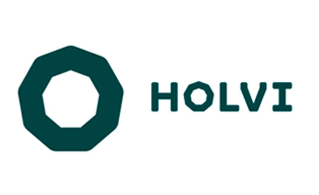 Podcastwerbung, Podcast Advertising, digital kompakt, Holvi