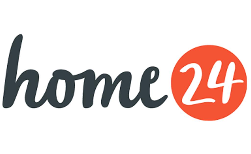 Podcastwerbung, Podcast Advertising, digital kompakt, Home24