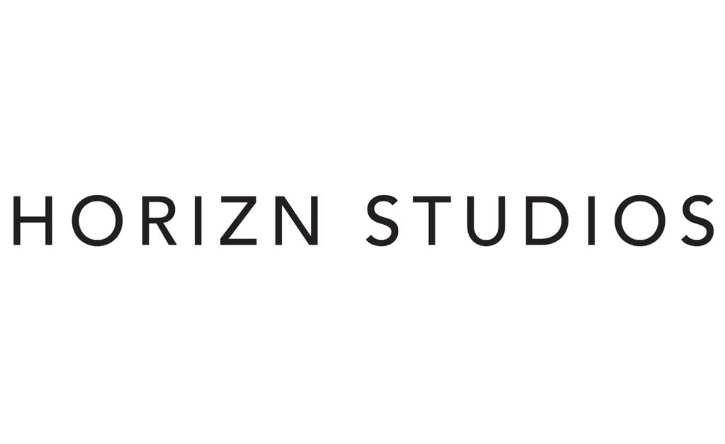 Podcastwerbung, Podcast Advertising, digital kompakt, Horizn Studios