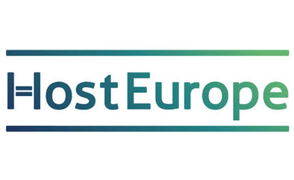 Podcastwerbung, Podcast Advertising, Host Europe, digital kompakt