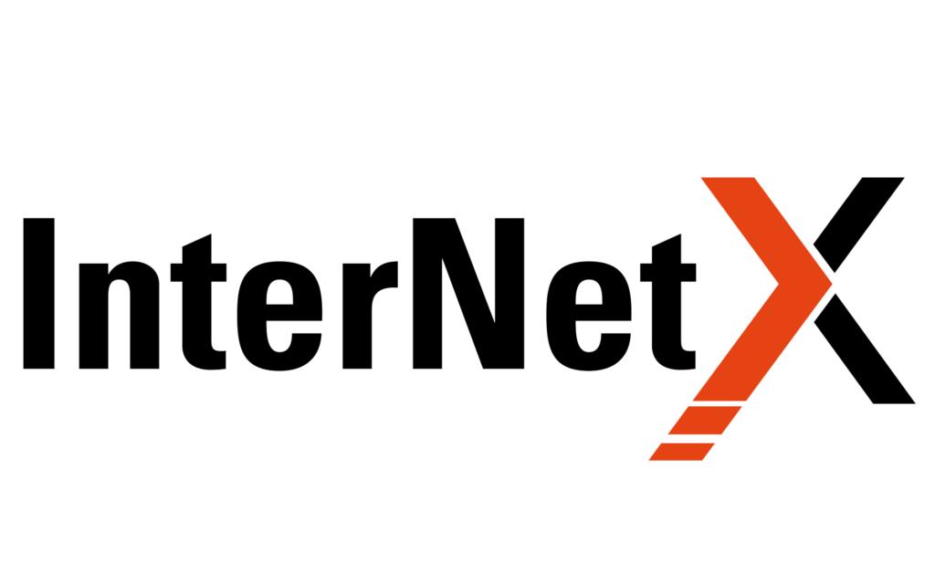 Podcastwerbung, Podcast Advertising, InternetX, digital kompakt