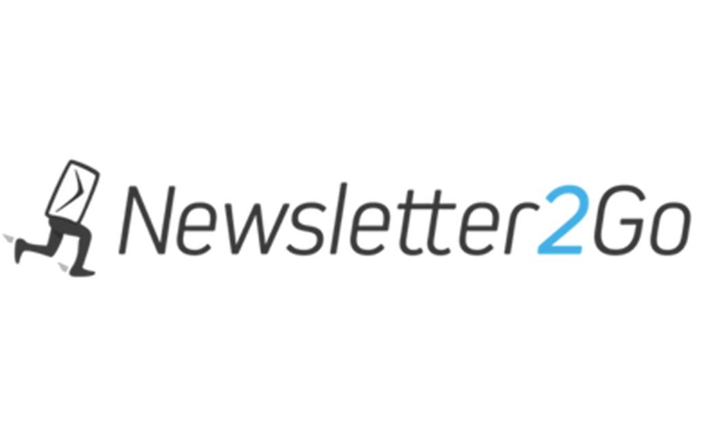 Podcastwerbung, Podcast Advertising, Newsletter2Go, digital kompakt
