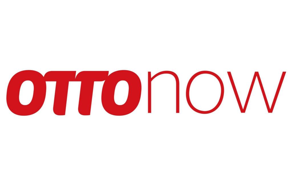Podcastwerbung, Podcast Advertising, digital kompakt, Otto Now
