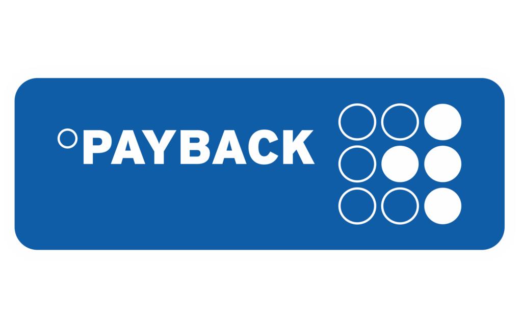 Podcastwerbung, Podcast Advertising, digital kompakt, Payback