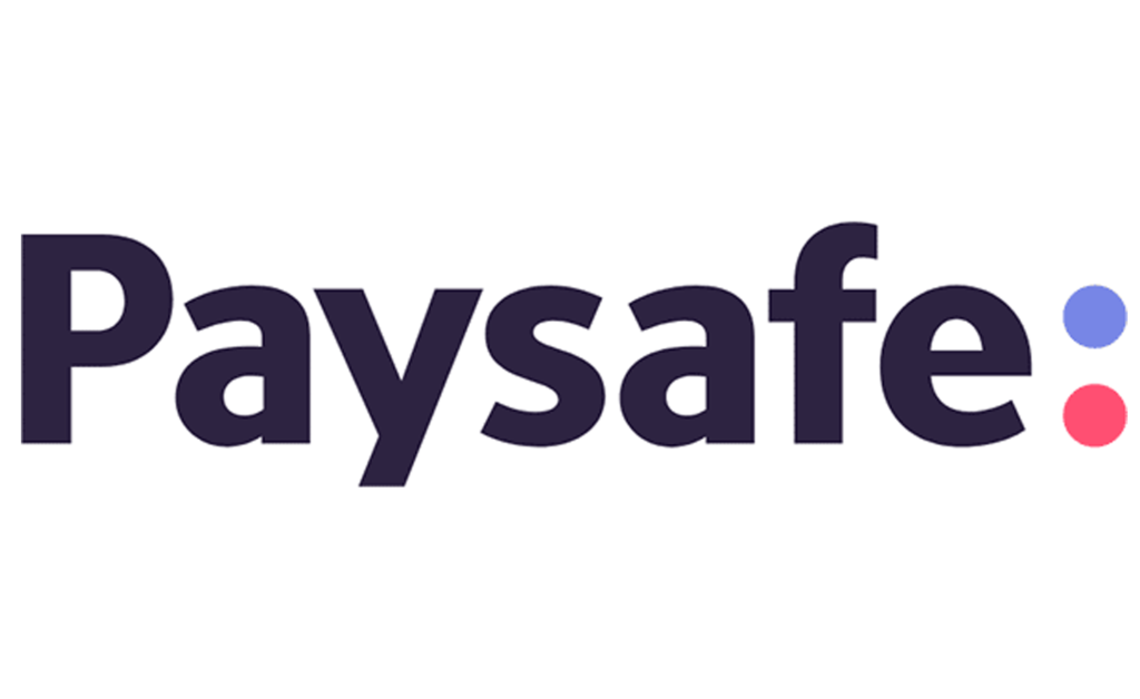 Podcastwerbung, Podcast Advertising, Paysafe, digital kompakt