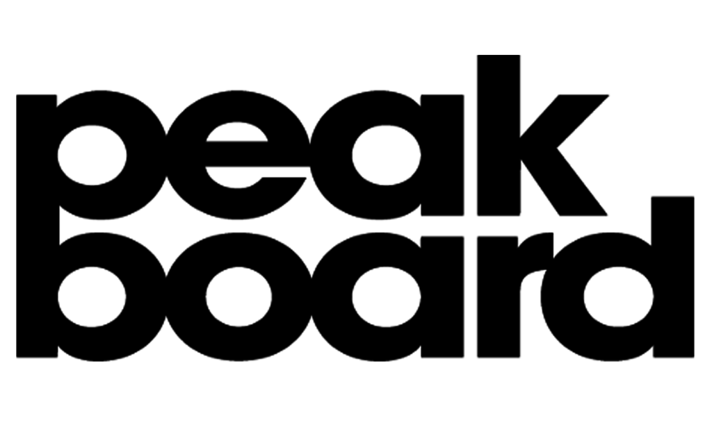 Podcastwerbung, Podcast Advertising, digital kompakt, Peakboard
