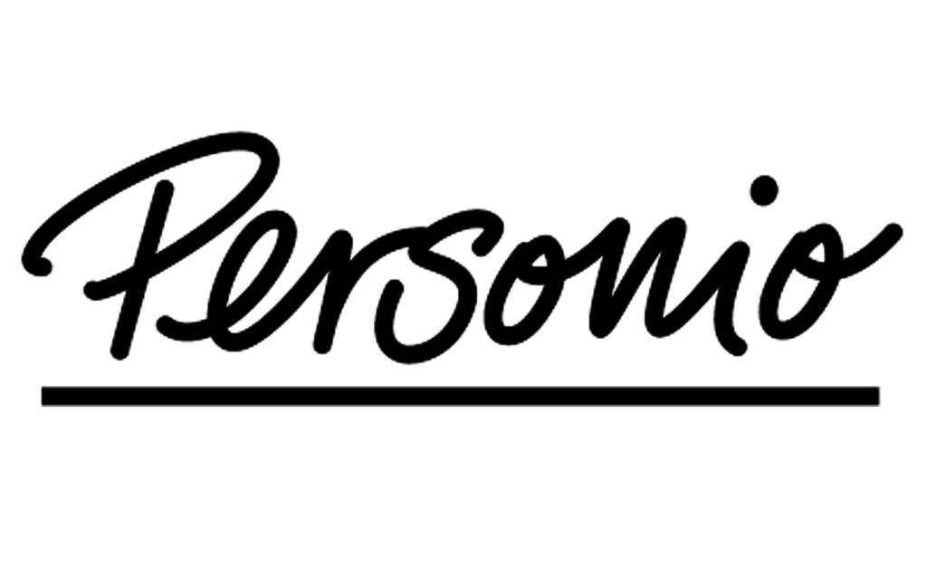 Podcastwerbung, Podcast Advertising, digital kompakt, Personio