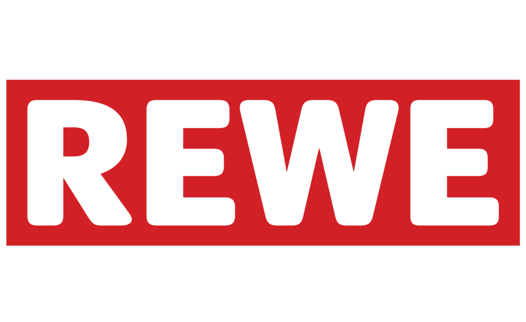 Podcastwerbung, Podcast Advertising, digital kompakt, Rewe