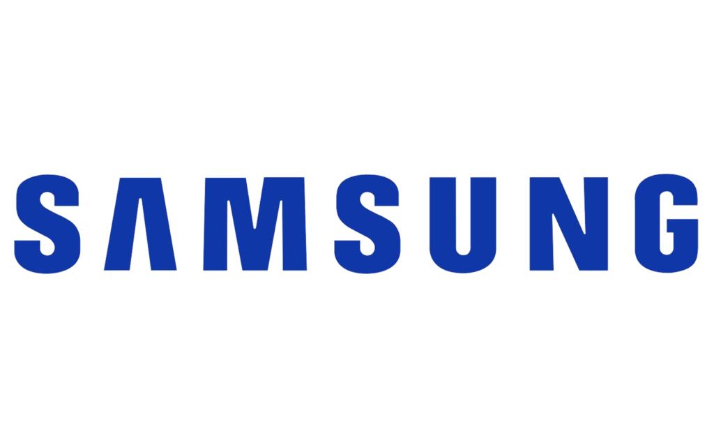 Podcastwerbung, Podcast Advertising, Samsung, digital kompakt