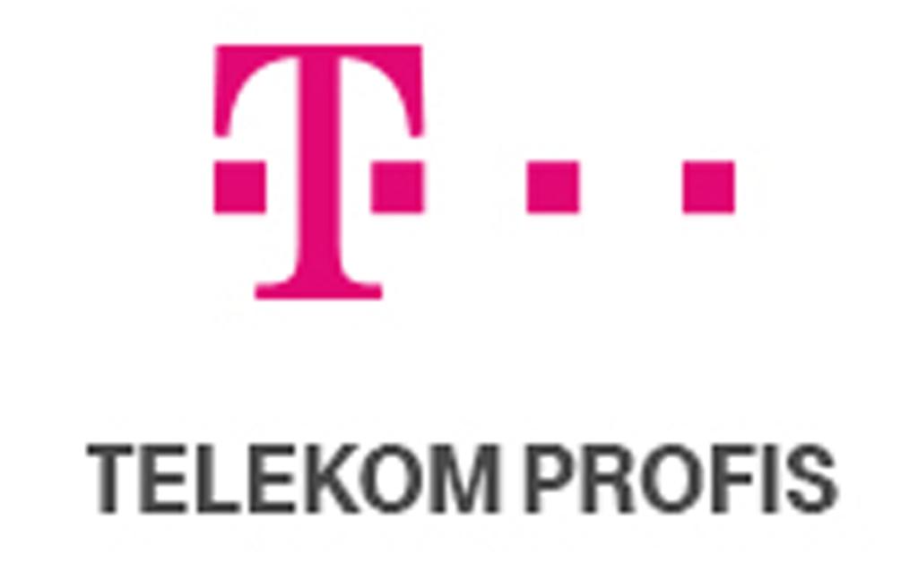 Podcastwerbung, Podcast Advertising, Telekom Profis, digital kompakt