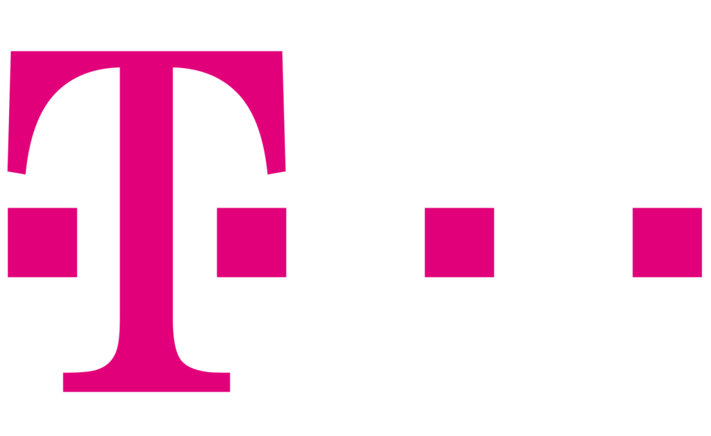 Podcastwerbung, Podcast Advertising, Telekom, digital kompakt