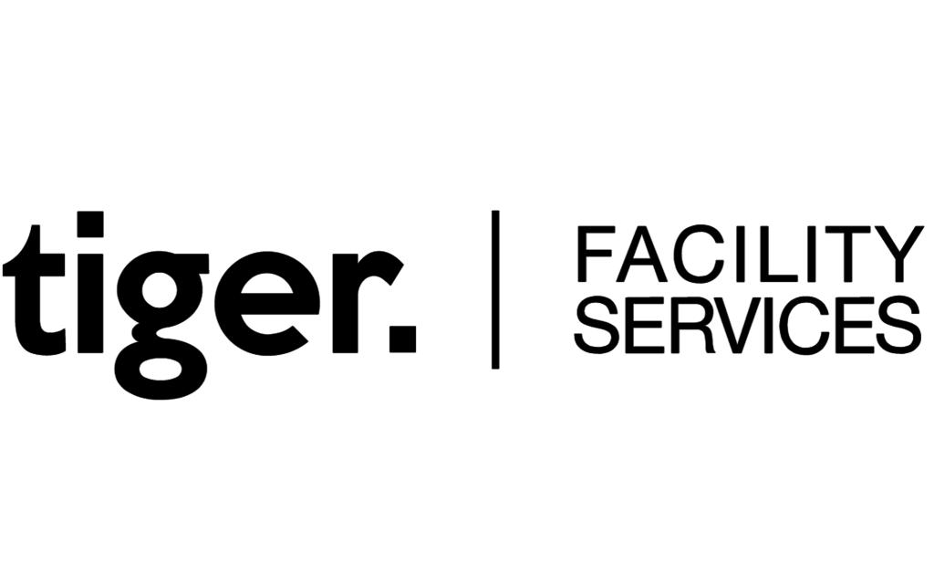 Podcastwerbung, Podcast Advertising, digital kompakt, Tiger Facility Services