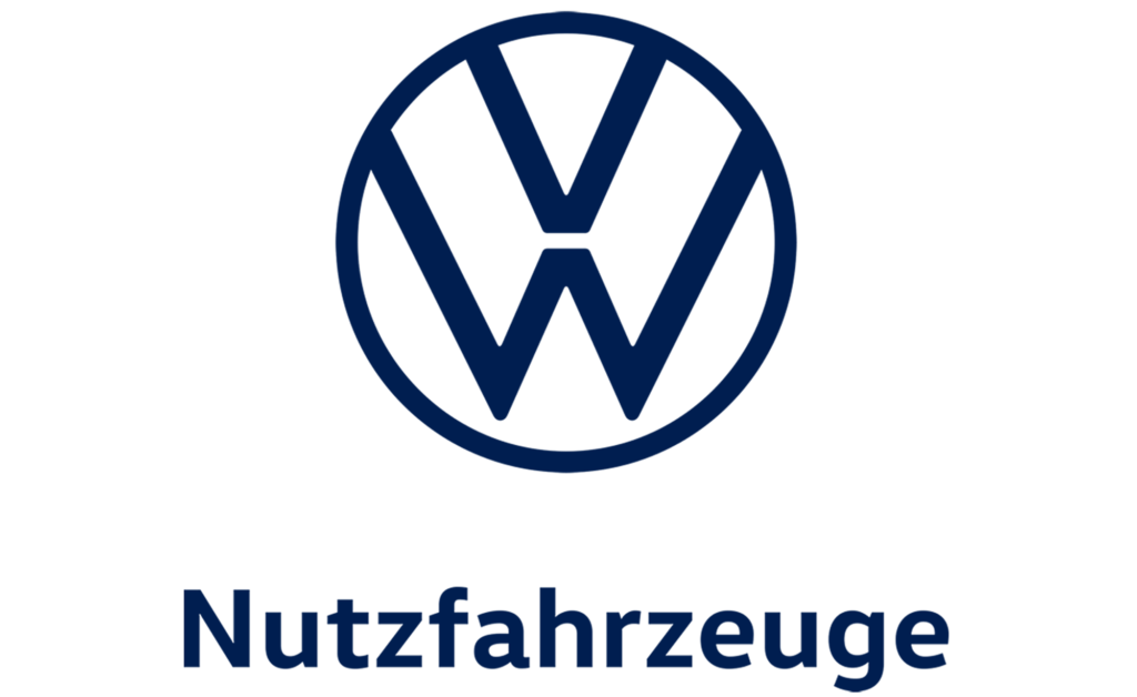 Podcastwerbung, Podcast Advertising, digital kompakt, VW Nutzfahrzeuge
