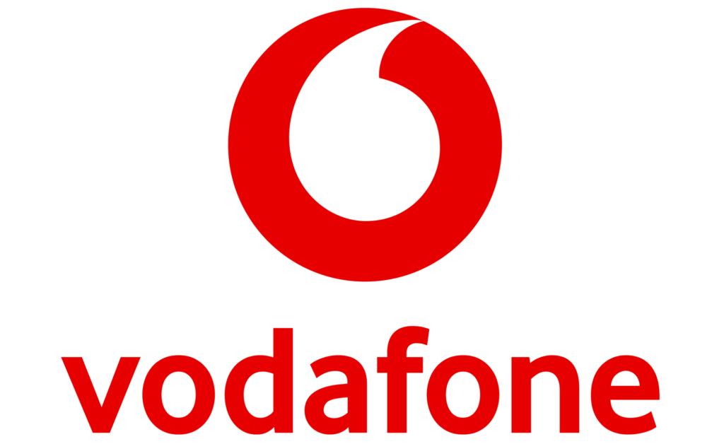 Podcastwerbung, Podcast Advertising, Vodafone, digital kompakt