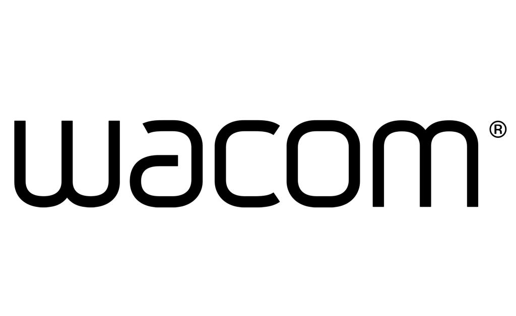 Podcastwerbung, Podcast Advertising, Wacom, digital kompakt