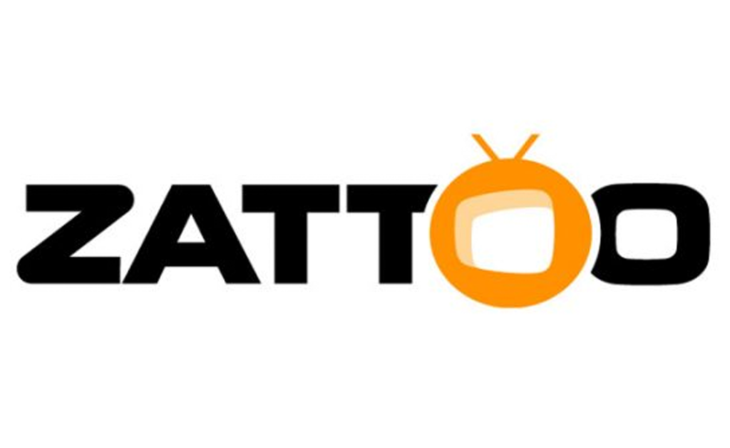 Podcastwerbung, Podcast Advertising, Zattoo, digital kompakt