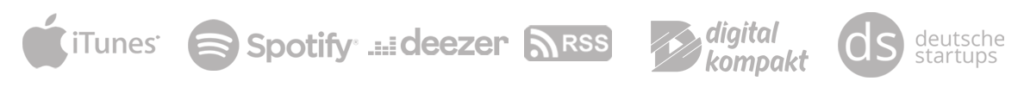 digital kompakt Podcastwerbung, Podcast Advertising