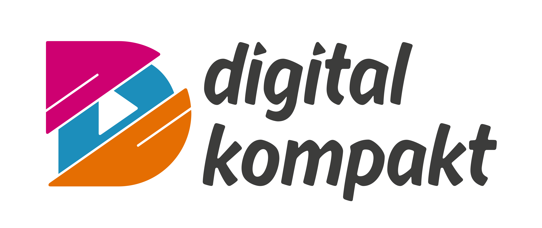 digital kompakt