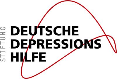deutsche depressionshilfe adventskalender