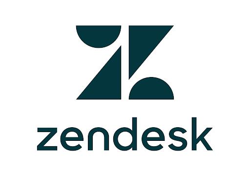 Zendesk, Podcastwerbung