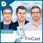 digital kompakt, Joel Kaczmarek, Podcast, Payment, Banking, FinTech, Ratepay, Miriam Wohlfarth, Andre Bajorat, Podcast, Payback, Dominik Dommick