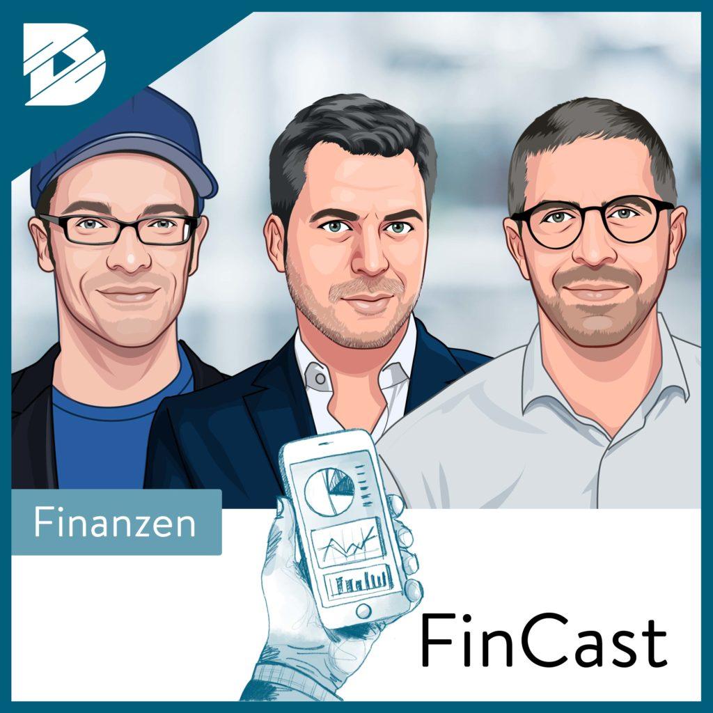 Payback und die Zukunft von Loyalty | Fincast #13