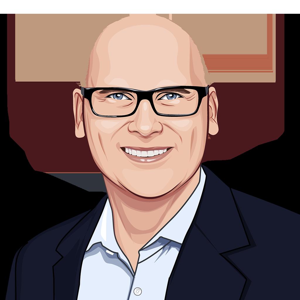 Stefan Lammers, High Performance Leadership, Führung, SLBB