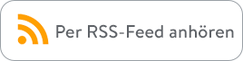 digital kompakt, RSS-Feed, Podcast
