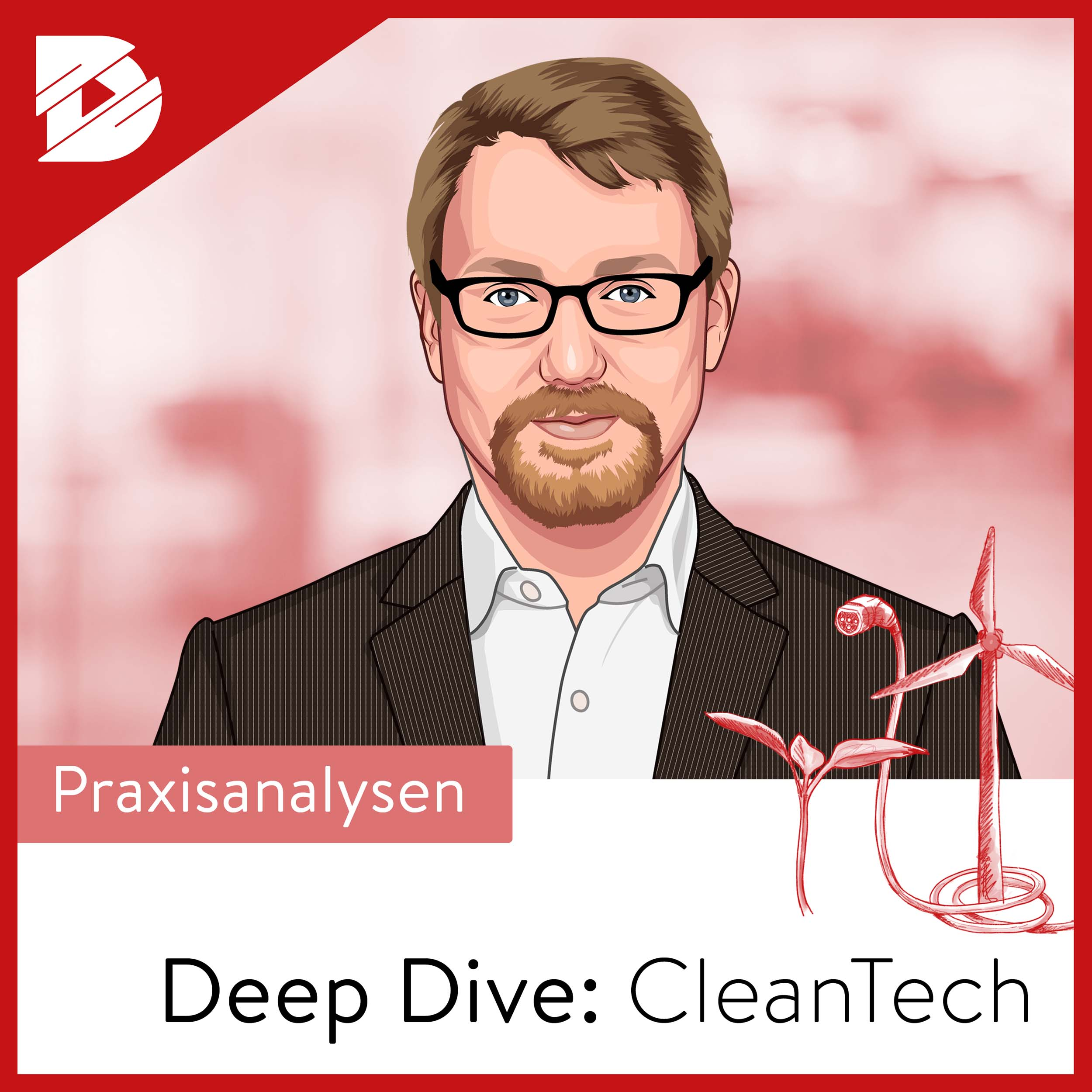 Deep Dive CleanTech