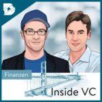 digital kompakt, Podcast, Joel Kaczmarek, VC, Investoren, Christian Leybold