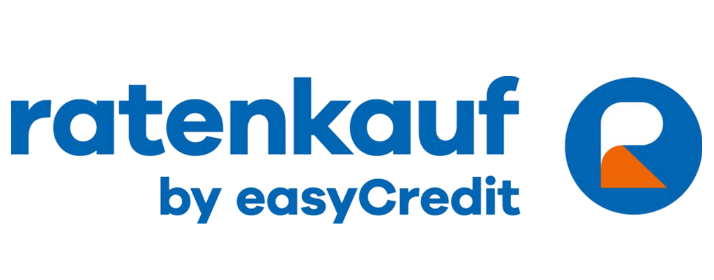 Ratenkauf, Easycredit, Teambank