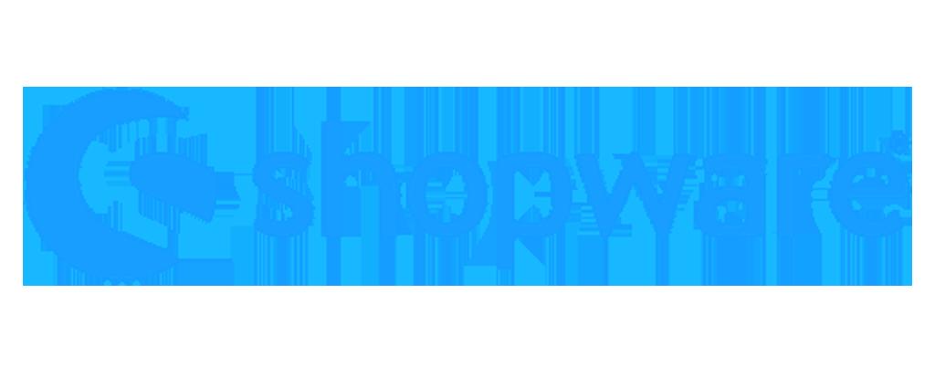 Shopware, Shopsystem