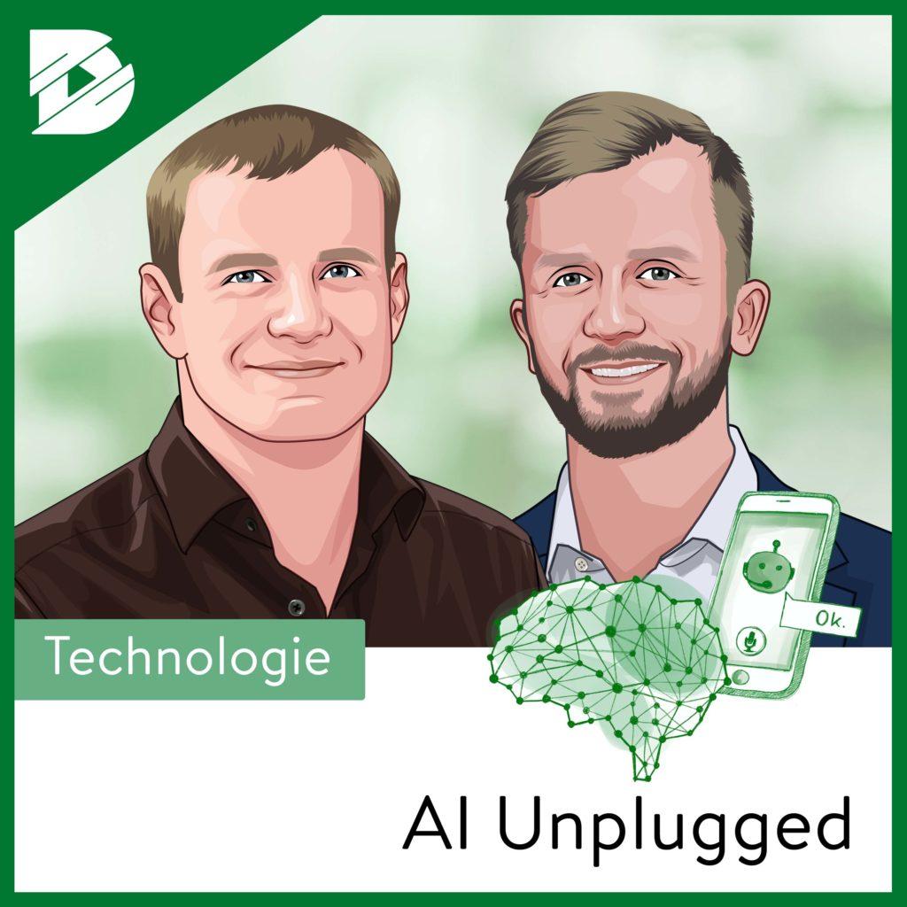 Quantum Accelerated AI: Quantencomputer und intelligente Systeme | AI Unplugged #18