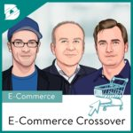 Alexander Graf, Jochen Krisch, E-Commerce, Podcast