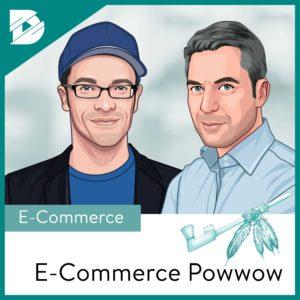 E-Commerce, Podcast, Payback, Dominik Dommick