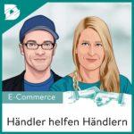 Podcast-digital kompakt-Haendler helfen Haendlern-Outfittery-Julia Boesch