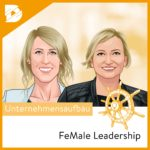 Female-Leadership-Diversity-Antje-Meyer-sustainable-natives