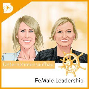 Female-Leadership-Diversity-Antje-Meyer-sustainable-natives