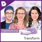 Podcast-digital kompakt-Transform-Signal Iduna-Innovationsökosystem-Signals