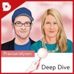 Deep-Dive-Unternehmerinnen-Podcast-Praxisanalyse-Outtfittery-Julia-Bösch