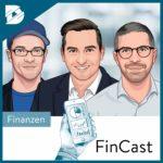 Kreditmanagement-FinCast-Mahnwesen-Bilendo-SaaS